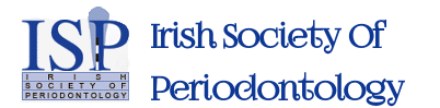 Irish Society Of Periodontology Logo
