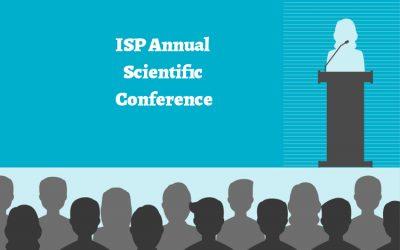 Annual Scientific Conference